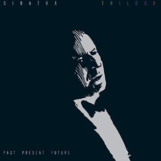 frank-sinatra-trilogy-past-present-future.jpg