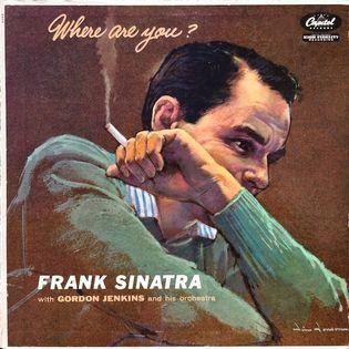 frank-sinatra-where-are-you.jpg