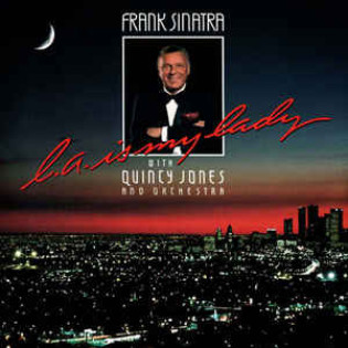 frank-sinatra-with-quincy-jones-and-orchestra-la-is-my-lady.jpg