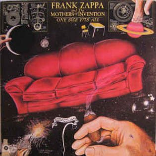 frank-zappa-and-the-mothers-of-invention-one-size-fits-all.jpg