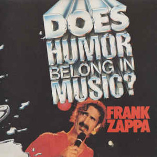 frank-zappa-does-humor-belong-in-music.jpg