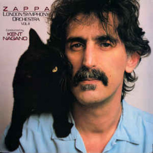 frank-zappa-frank-zappa-and-london-symphony-orchestra-vol-2.jpg