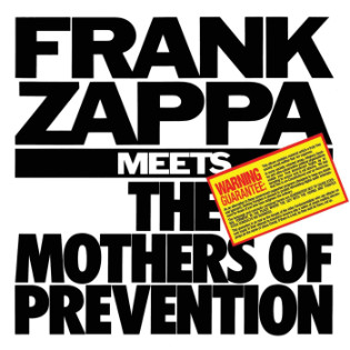 frank-zappa-frank-zappa-meets-the-mothers-of-prevention.jpg