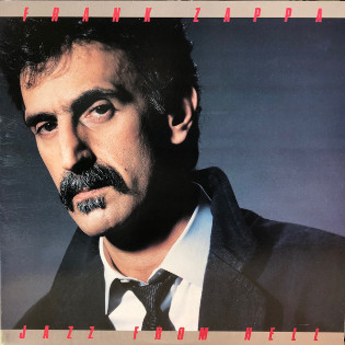 frank-zappa-jazz-from-hell.jpg