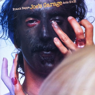 frank-zappa-joes-garage-acts-ii-and-iii.jpg