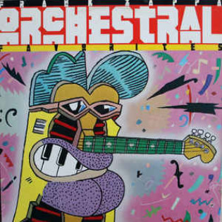frank-zappa-orchestral-favorites.jpg