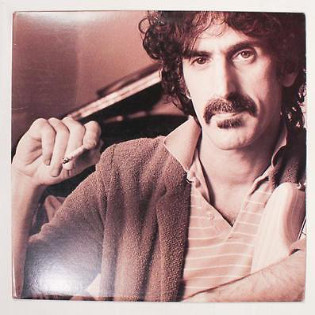 frank-zappa-return-of-the-son-of-shut-up-n-play-yer-guitar.jpg