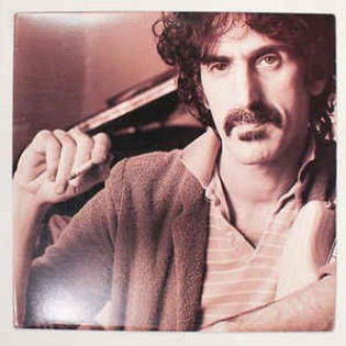 frank-zappa-shut-up-n-play-yer-guitar-some-more.jpg
