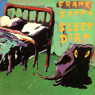 frank-zappa-sleep-dirt.jpg