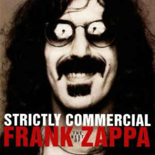 frank-zappa-strictly-commercial-the-best-of-frank-zappa.jpg