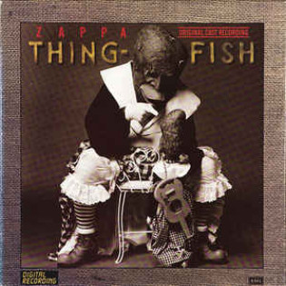 frank-zappa-thing-fish.jpg
