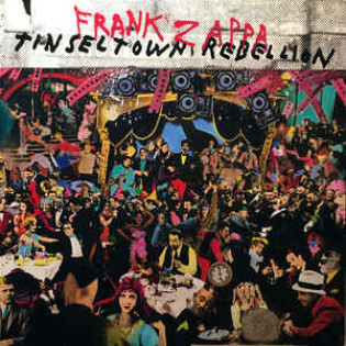frank-zappa-tinsel-town-rebellion.jpg