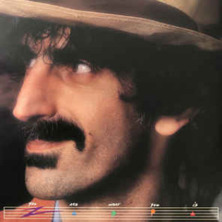 frank-zappa-you-are-what-you-is.jpg