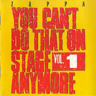frank-zappa-you-cant-do-that-on-stage-anymore-vol-1.jpg