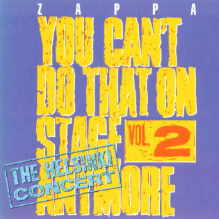 frank-zappa-you-cant-do-that-on-stage-anymore-vol-2.jpg