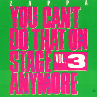 frank-zappa-you-cant-do-that-on-stage-anymore-vol-3.jpg