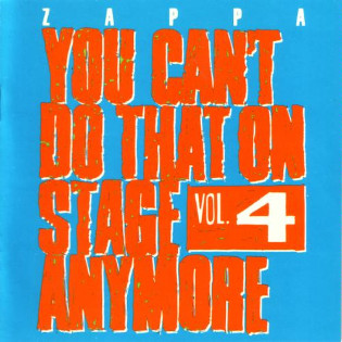 frank-zappa-you-cant-do-that-on-stage-anymore-vol-4.jpg
