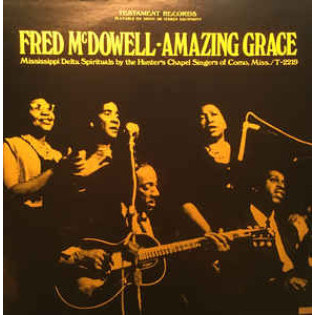 fred-mcdowell-and-the-hunters-chapel-singers-amazing-grace.jpg