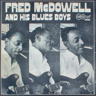 fred-mcdowell-fred-mcdowell-and-his-blues-boys.jpg