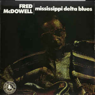 fred-mcdowell-mississippi-delta-blues-1965.jpg