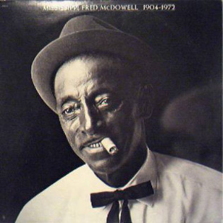 fred-mcdowell-mississippi-fred-mcdowell-1904-1972.jpg
