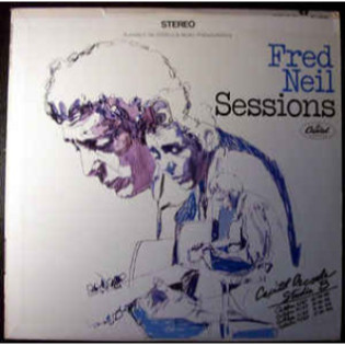 fred-neil-sessions.jpg