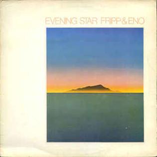 fripp-and-eno-evening-star.jpg