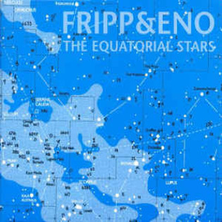fripp-and-eno-the-equatorial-stars.jpg
