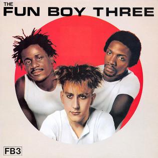 fun-boy-three-fun-boy-three(1).jpg