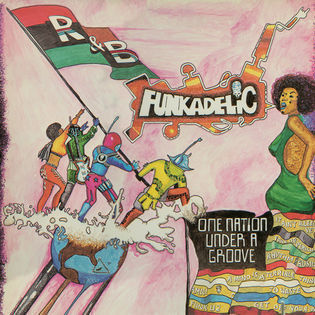 funkadelic-one-nation-under-a-groove.jpg