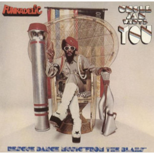 funkadelic-uncle-jam-wants-you.jpg