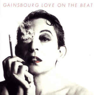 gainsbourg-love-on-the-beat.jpg
