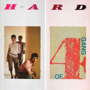 gang-of-four-hard.jpg