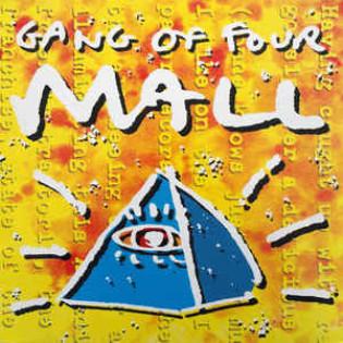 gang-of-four-mall.jpg