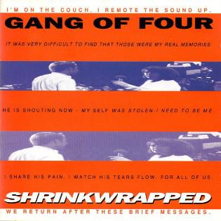 gang-of-four-shrinkwrapped.jpg
