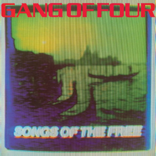 gang-of-four-songs-of-the-free.jpg