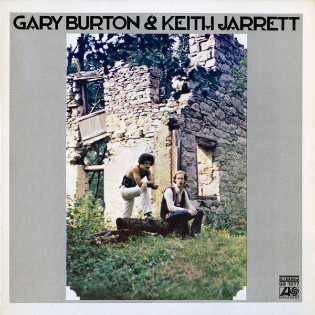 gary-burton-and-keith-jarrett-gary-burton-and-keith-jarrett.jpg