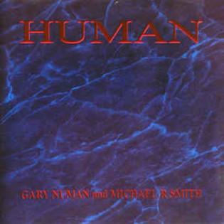 gary-numan-and-michael-r-smith-human.jpg