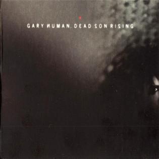gary-numan-dead-son-rising.jpg
