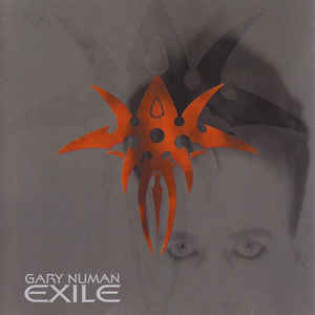 gary-numan-exile.jpg
