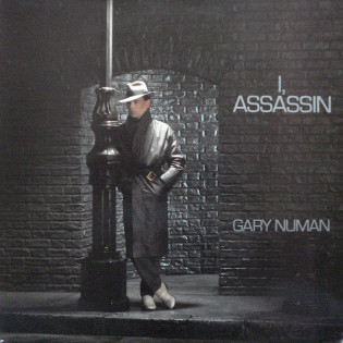 gary-numan-i-assassin(1).jpg