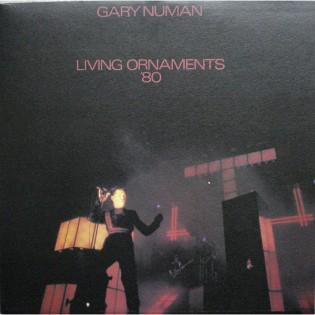 gary-numan-living-ornaments-80.jpg