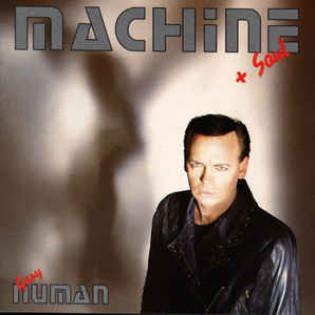 gary-numan-machine-soul.jpg
