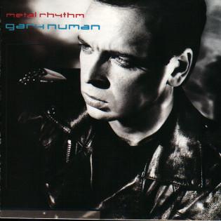 gary-numan-metal-rhythm(1).jpg