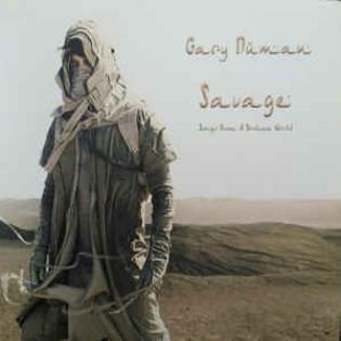 gary-numan-savage-songs-from-a-broken-world.jpg