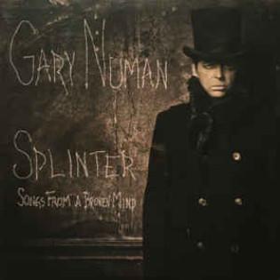 gary-numan-splinter-songs-from-a-broken-mind.jpg