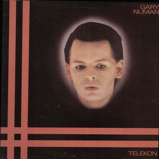 gary-numan-telekon.jpg