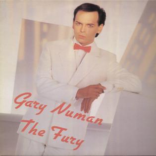 gary-numan-the-fury(1).jpg