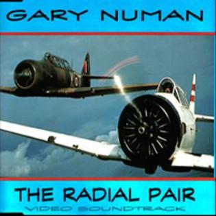 gary-numan-the-radial-pair.jpg