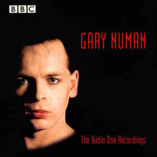 gary-numan-the-radio-one-recordings.jpg